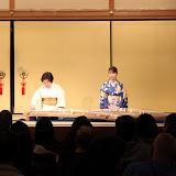 2014 Japan - Dag 8 - marjolein-IMG_1266-0101.JPG