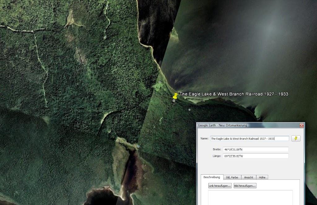 https://lh3.googleusercontent.com/-Mxe_ZOQbfOk/UKZfNaM7ocI/AAAAAAAAmQ0/IwZQAkMxGzM/s1024/Google.earth-jpg.jpg