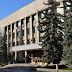 Чергова сесія Ужгородської міської ради відбудеться 3 серпня