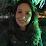 Amanda Martins's profile photo