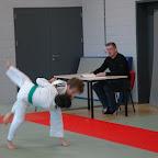 Examen sporthal (13).JPG