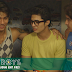 PUREGOLD CHANNEL STRIKES GOLD WITH ITS HIT COMEDY SERIES ONLINE, 'GVBOYS'  STARRING JEROME PONCE, DAVE BORNEA AND NIKKO NATIVIDAD