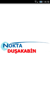 Tải Nokta Dusakabin APK