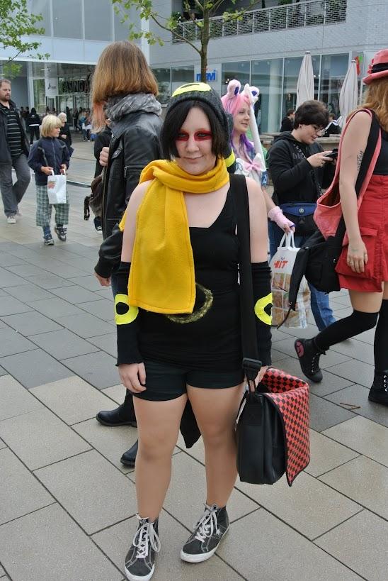 Bilder und mehr vom Pokémon-Day 2013 DSC_1724