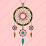 Tina Jenny's profile photo