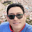 HILARION HUASCO's profile photo