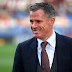 Carragher Singles Out Five Liverpool Players after 1-0 Defeat to Burnley