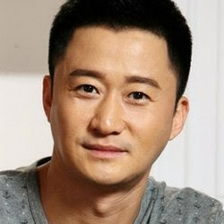 Хештег nicholas_tse на ChinTai AsiaMania Форум XN8fyGAvi2M