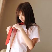 [DGC] No.623 - Mihato Ise 伊勢みはと (88p) 24.jpg
