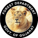 Gujarat Forest Guard Study Material Sanskrutik Van