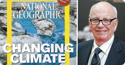 national geographic murdoch