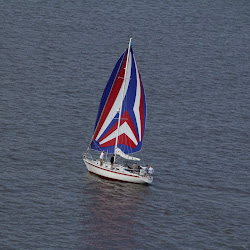 Dauphin Island Race 2013 030