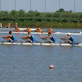 1 y 2/08/2015 - XXXI Copa de la Juventud (Szeged, Hungría) - 16.%2B4xJM_%2BSabado%2B%2528Maurizio%2Bustolin%253D.jpg