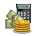 Calculating Costs Free Download Vector CDR, AI, EPS and PNG Formats