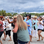 2017-05-06 Ocean Drive Beach Music Festival - DSC_8158.JPG