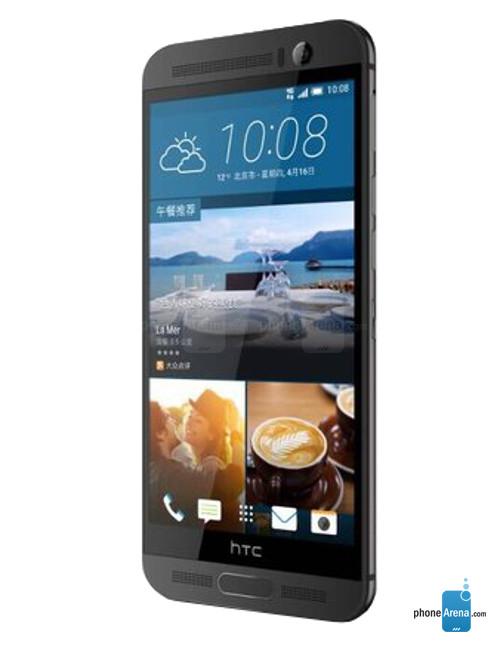 Những mẫu smartphone được trang bị cảm biến vân tay tốt nhất