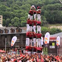 Andorra-les Escaldes 17-07-11 - 20110717_158_5d7_CdL_Andorra_Les_Escaldes.jpg