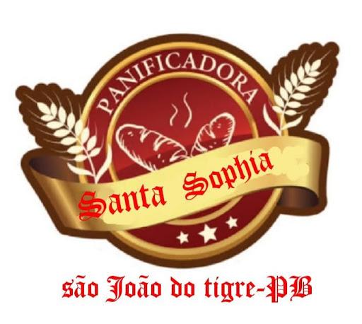PANIFICADORA SANTA SHOPIA