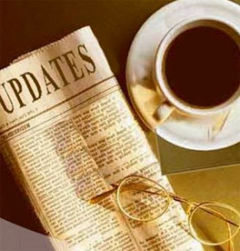 World News Updates