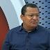 Nilvan Ferreira tira Wilson Filho da presidência do PTB de João Pessoa