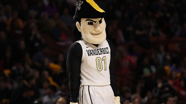 Vanderbilt University Women's Basketball Team Plans To Sit In Locker Room During National Anthem