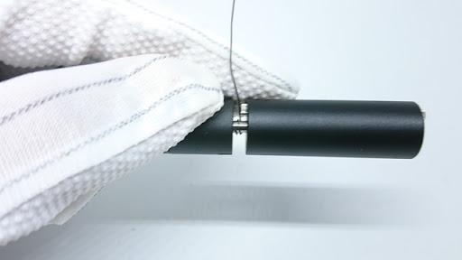 DSC 6811 thumb%255B3%255D - 【ビルド】「Geekvape 521 Master Kit V3」&「Geekvape Building Mat」レビュー。ビルドするならこのセットで!VAPEビルドの決定版!!【EVERZON/VAPE/電子タバコ】