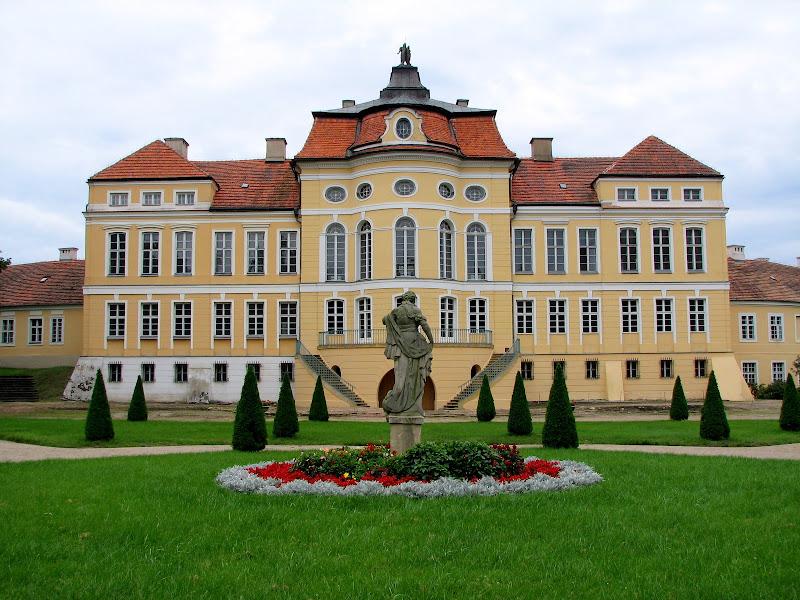 Weekend w Poznaniu - img_5954.jpg