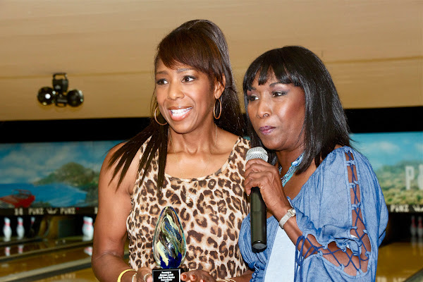 KiKi Shepards 9th Celebrity Bowling Challenge (2012) - IMG_8121.jpg