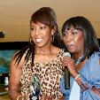 KiKi Shepards 9th Celebrity Bowling Challenge (2012) - IMG_8121.jpg