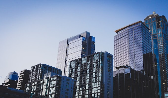 Know about Probate Real Estate Investing