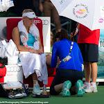 Caroline Wozniacki - Dubai Duty Free Tennis Championships 2015 -DSC_6450-2.jpg
