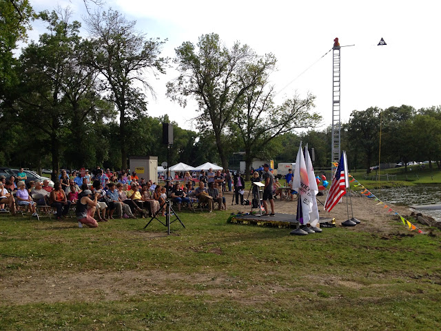 West Rock Cable Park Grand Opening 2014 - IMG_3396.JPG