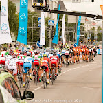 2014.05.30 Tour Of Estonia - AS20140531TOE_580S.JPG