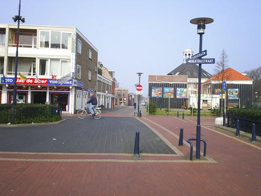 2007d Beatrixstraat.jpg