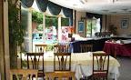 Фото 10 Riviera Suite Hotel