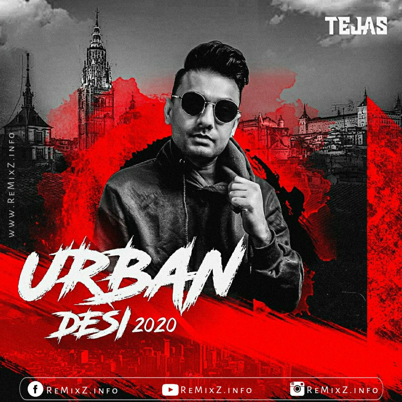 urban-desi-2020-dj-tejas.jpg