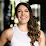 Steph Gaudreau | Stupid Easy Paleo's profile photo