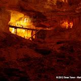 05-14-12 Missouri Caves Mines & Scenery - IMGP2553.JPG