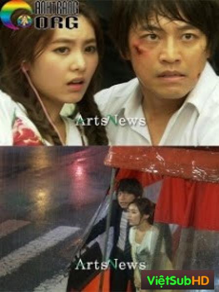 Spy Trader Kim Chul Soo Is Recent Condition