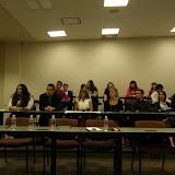 2012 CEO Academy - P6280025.JPG