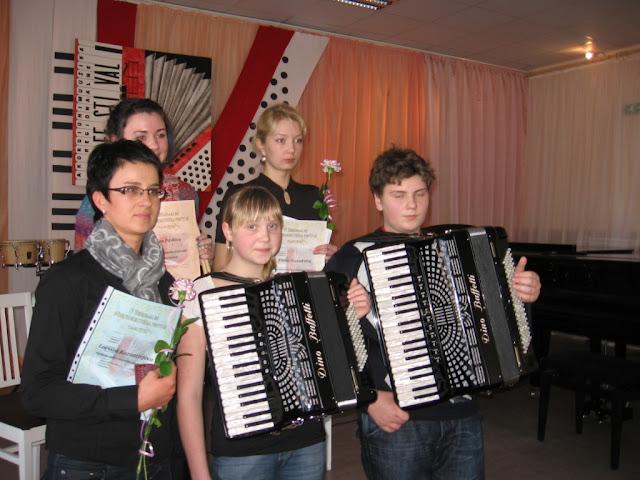 IV Ida-Virumaa Regionaalne Akordionimuusika festival Sillamäe Muusikakoolis. - IMG_4753.JPG