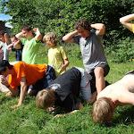 Kamp jongens Velzeke 09 - deel 3 - DSC04493.JPG