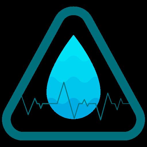 cuantas calorias tiene el agua simple potable