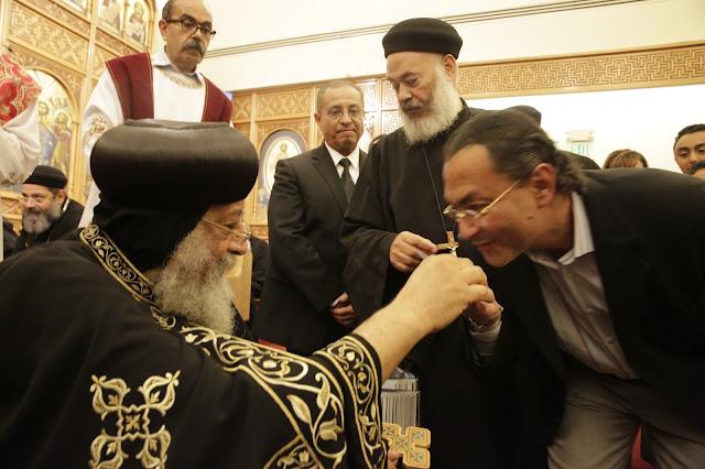 H.H Pope Tawadros II Visit (4th Album) - _09A9677.JPG