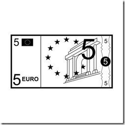 euros imprimir blogcolorear com  (12)