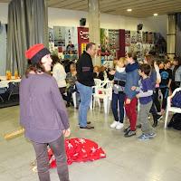 Nadales i Tronc de nadal al local  20-12-14 - IMG_7828.JPG