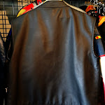 east-side-re-rides-belstaff_605-web.jpg