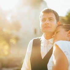 Photographe de mariage Patrick Duval (simonfoto). Photo du 24.07.2017