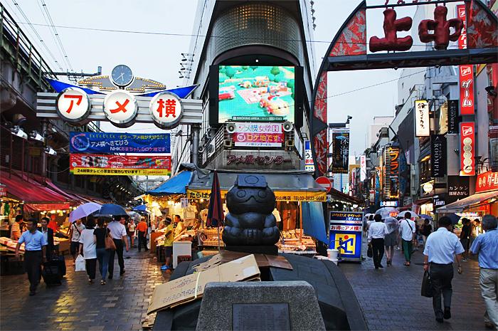 TokyoUeno03.jpg