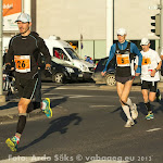 2013.10.05 2. Tartu Linnamaraton 42/21km + Tartu Sügisjooks 10km + 2. Tartu Tudengimaraton 10km - AS20131005TLM2_026S.JPG